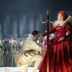 K ohlasům na Brittenovu Glorianu