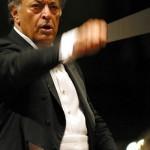 Grandiózní Bruckner