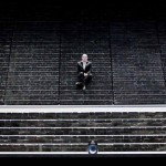 Thomasův Hamlet v Divadle na Vídeňce