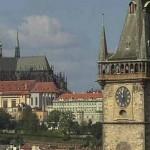Operní panorama Heleny Havlíkové (71)