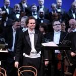 Operní panorama Heleny Havlíkové (69)