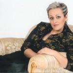 Mária Porubčinová: Opera se dělá hlavně srdcem
