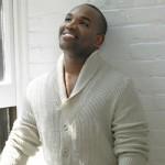 Lawrence Brownlee: Nemohu udělat to, že budu vyšší a bílý (1)