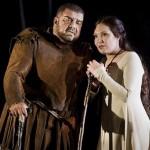 Operní panorama Heleny Havlíkové (70)