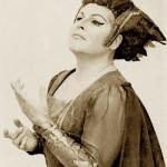 Osmdesátiny Karajanovy Brünnhildy: Jak to všechno můj hlas vydržel? Vysvětlit to nedokážu… (2)