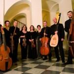 Musica Florea slaví dvacetiny. Co popřát?