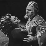 Osmdesátiny Karajanovy Brünnhildy: Jak to všechno můj hlas vydržel? Vysvětlit to nedokážu… (1)
