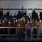 Rarita v Norimberku: Rossiniho Vilém Tell