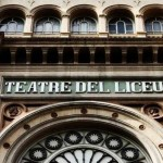 Barcelonskému Liceu pomohli zaměstnanci. A co ti naši?