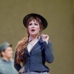 Triumf v Met: Massenetova Manon