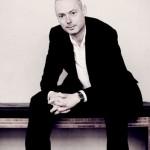 Škatulkování hudby nemám rád, říká britský tenorista Mark Padmore