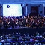 Vítězové Domingovy Operalie míří do Bratislavy