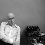 Svjatoslav Richter o sobě a o hudbě (9)
