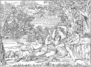Operní panorama Heleny Havlíkové (73)