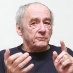 Strážce a oživovatel slovenské operní historie, jubilant Jaroslav Blaho (1)