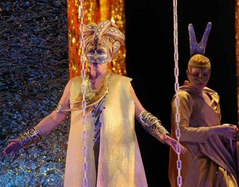 Operní panorama Heleny Havlíkové (74)