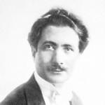 Sergej Radamsky: Pronásledovaný tenor (2)
