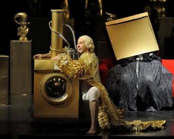 Operní panorama Heleny Havlíkové (75)