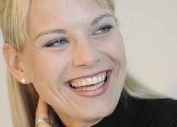 Elīna Garanča se vrací