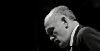Svjatoslav Richter o sobě a o hudbě (10)