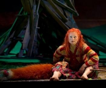 Operní panorama Heleny Havlíkové (77)