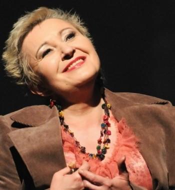 Operní panorama Heleny Havlíkové (76)