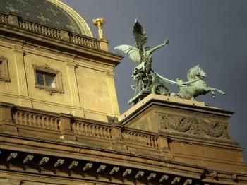 Operní panorama Heleny Havlíkové (79)