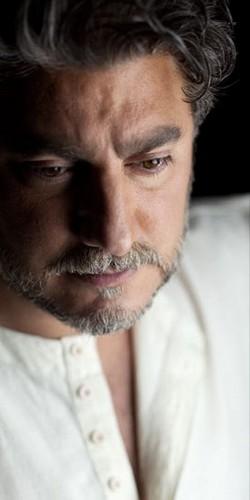 José Cura v Olomouci: Zpívat česky mě asi neuslyšíte