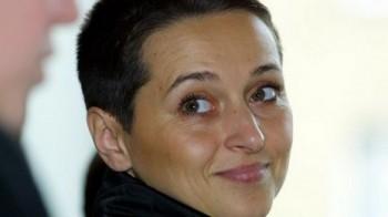 Naposledy s Yvettou Tannenbergerovou
