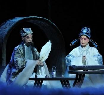 Operní panorama Heleny Havlíkové (82)