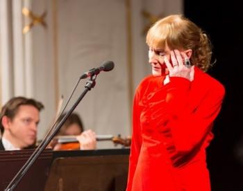 Operní panorama Heleny Havlíkové (80)