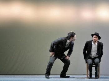 Operní panorama Heleny Havlíkové (81)