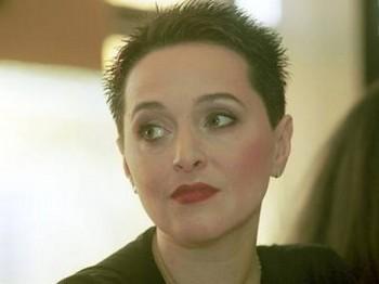 Yvetta Tannenbergerová (1968 – 2012)