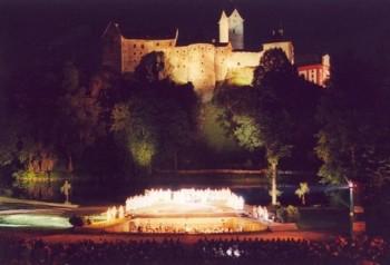 Operní panorama Heleny Havlíkové (83)