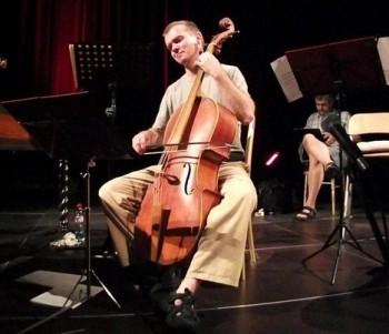 Marek Štryncl a Musica Florea po dvaceti letech