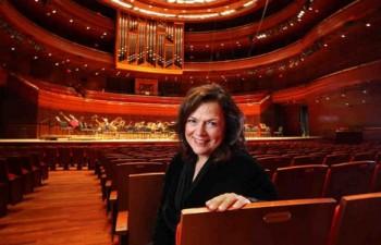 Philadelphia Orchestra unikl bankrotu