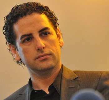 Juan Diego Flórez je znovu hlavní hvězdou rossiniovského festivalu v Pesaru