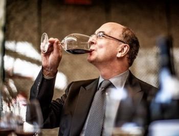 Připijte si s Peterem Gelbem a poodhalte kousek jeho profesního i osobního života