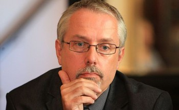 Poprask v Národním divadle: Ondřej Černý byl odvolán, místo něj nastupuje náměstek Martin Sankot z ministerstva