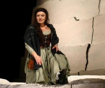 Operní panorama Heleny Havlíkové (89)