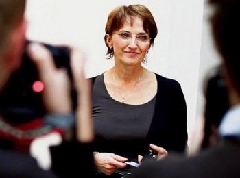 Kauza ND: Hanáková a Sankot se pokoušeli vysvětlit odvolání Černého, ten mluví o lžích