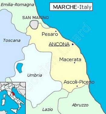 Jak jsme se vydali za belcantem do Itálie