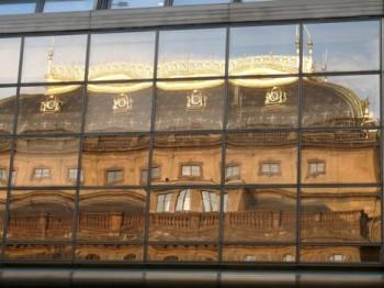 Operní panorama Heleny Havlíkové (86)
