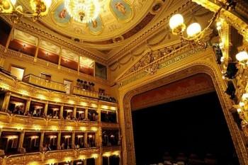Václav Pelouch: Spojení Státní opery Praha a Národního divadla je v podstatě ukončenou záležitostí