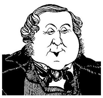 Rossiniho Popelku budou v Košicích zpívat loutky