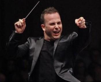 List z Kanady: Yannick Nézet-Séguin otevřel novou sezonu L'Orchestre Métropolitain de Montréal