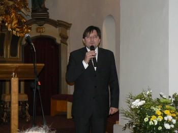 Puccini neznámý nejen na okraji Prahy