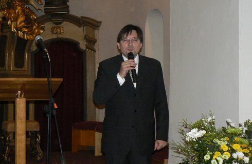 Robert Rytina