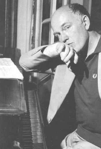 Svjatoslav Richter o sobě a o hudbě (15)