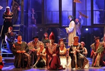 Operní panorama Heleny Havlíkové (93)